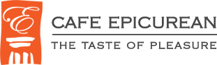 Cafe Epicurean