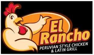 El Rancho Latin Grill Springfield