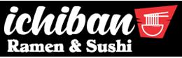 Ichiban Ramen and Sushi
