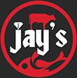 Jay's 108