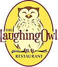 Welcome to Laughing Owl