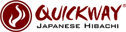 Quickway Hibachi Laurel Shopping Center
