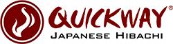 Quickway Hibachi Columbia