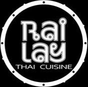 Rai Lay