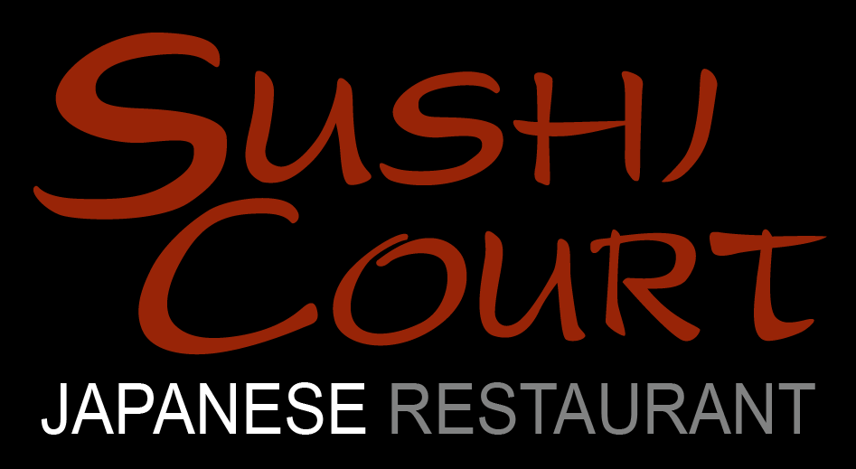 Welcome to Sushi Court