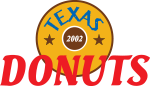 Texas Donuts – Centreville