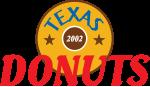 Texas Donuts – Manassas