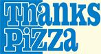 Thanks Pizza